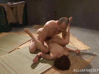 Грубый секс избранное