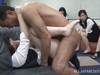 Сквирт видео секс смотреть