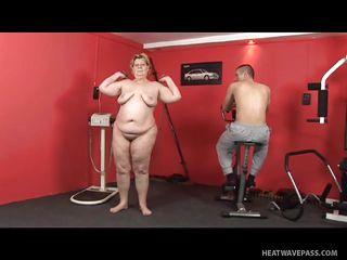 Порно зрелых дам по вебкамере
