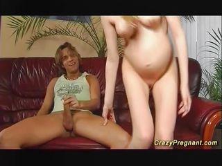 Порно ролики тощая госпожа