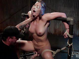 Порно групповуха жесткий секс