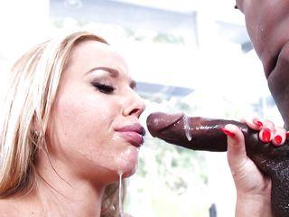 Секс секретарша малышка сопротивлялась