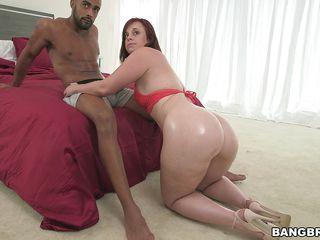 Порно секс пьяная женщина реальное видео