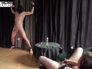 Порно онлайн минет любительское