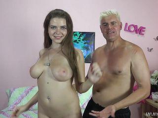 Любительские порно фото волосатых
