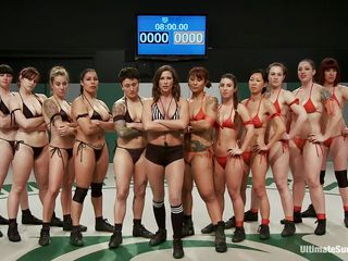 Порно госпожа фендома