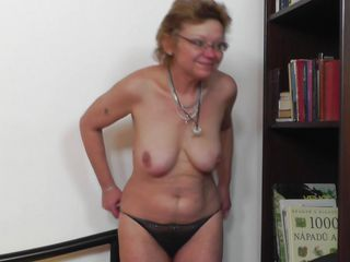 Порно фильмы зрелые мамочки