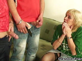 Домашнего порно жены друга видео