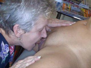 Зрелые женщины порно двойное проникновение