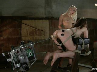 Греческая смоковница секс