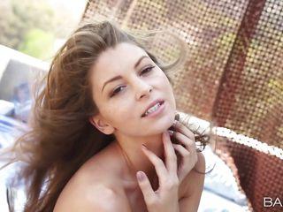Онлайн бесплатное порно красивых девушек