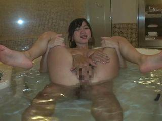 Молоденькие голые девки