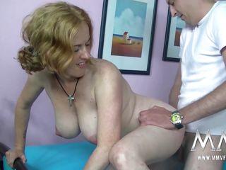 Порно с госпожой новые