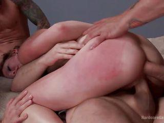 Госпожа раб порно бесплатно без регистрации