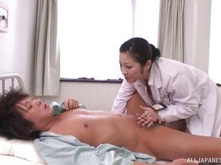Порно доминирование мамаш