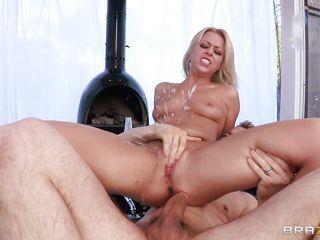 Секс сквирт подборка