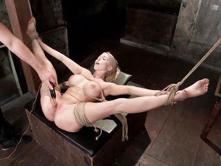 Истории секс госпожа раб