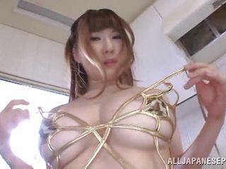 Огромные груди титьки жопы зрелые женщины порно