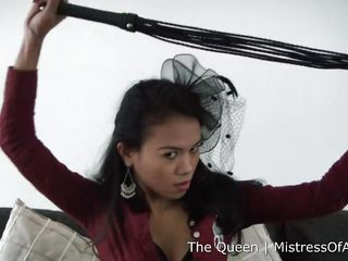 Порно королевы сквиртинга