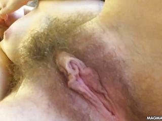 Реальный секс супругов на любительскую камеру