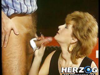 Порно ролики бондаж