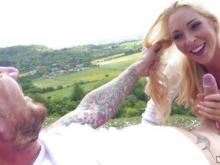 Домашнее порно видео 2014