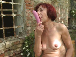 Видео секс жена смотрит порно