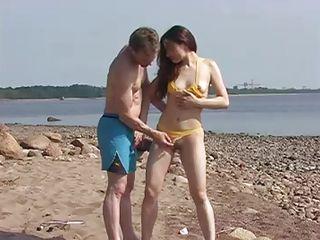 Красивый домашний секс любительский русский видео онлайн