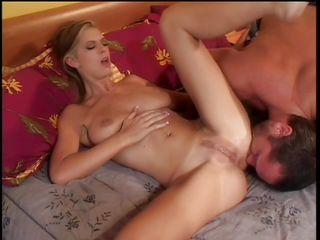 Немки в латексе порно