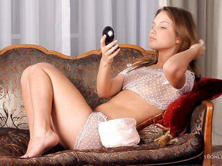 Красивое порно молодых смотреть онлайн