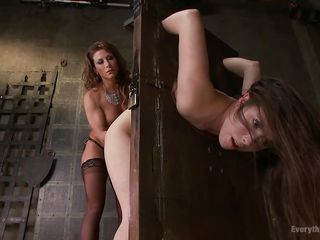 немецкое красивое порно в чулках
