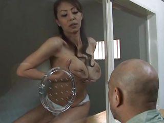 Смотреть групповое порно с женой