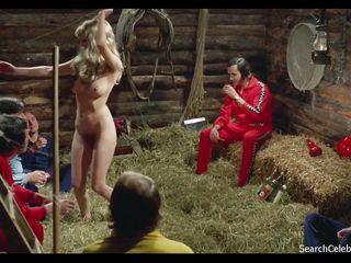Сцены секса из фильма секретарша