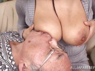 Секс босс трахает секретаршу