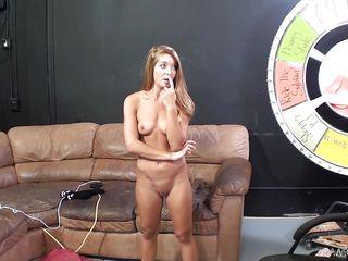 Женская волосатая порно фото