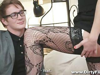 Самое красивое порно онлайн бесплатно