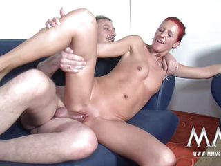 Любительское порно фото пар
