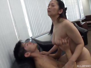 Порно госпожа заставляет раба