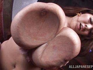 Прозрачные трусики порно видео