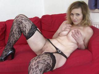 Порно измена жены с неграми