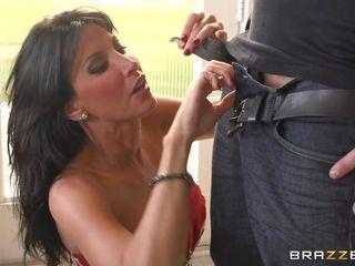 Топ самых красивых порно актрис