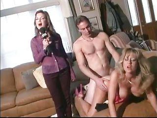 Настоящий русский секс порно