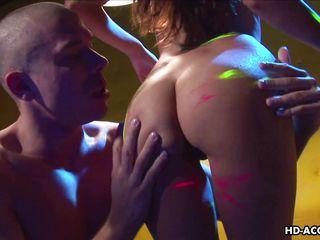 Порно жесткий сквирт смотреть бесплатно