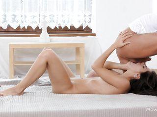 Топ красивых порно