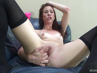 Секс по вебкамере видео смотреть онлайн