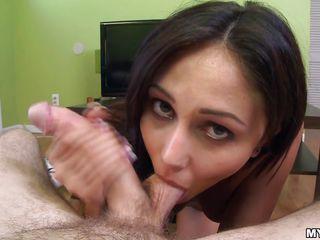 Что делает госпожа в сексе