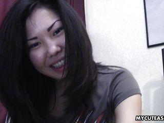 Любительское домашние порно снятое скрытой камерой