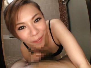 Красивое порно с красавицами