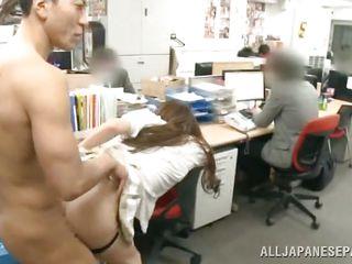 Видео реалити секс