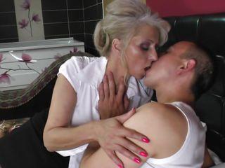 бесплатно порно жена соседа